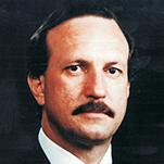 Fenasoja 1998
