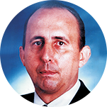 Fenasoja 2000