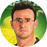 Fenasoja 2004