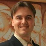 Fenasoja 2010